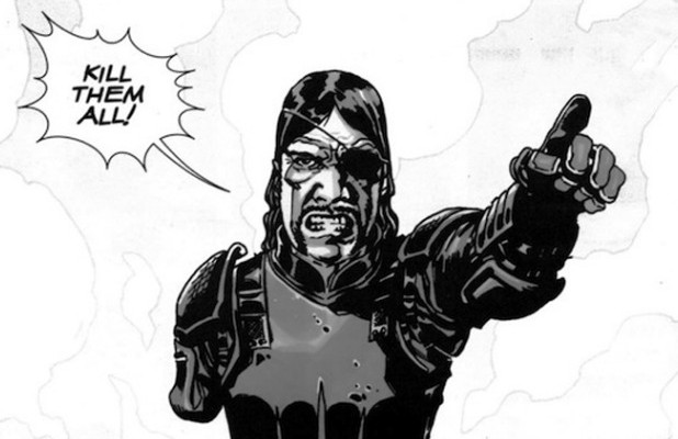 governor-walking-dead2-618x400