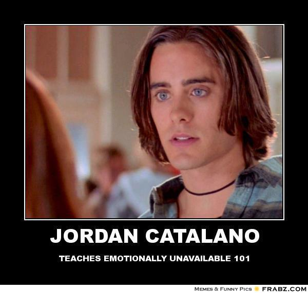 frabz-JORDAN-CATALANO-TEACHES-EMOTIONALLY-UNAVAILABLE-101-e5c181