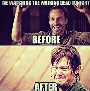 a-watching-the-walking-dead